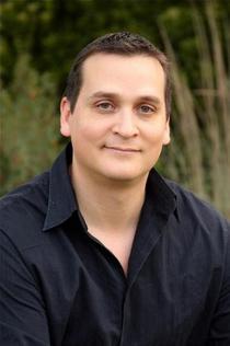 Allan Griego