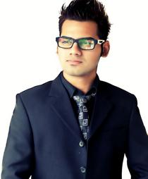 Sarfaraz Hussain Rizvi