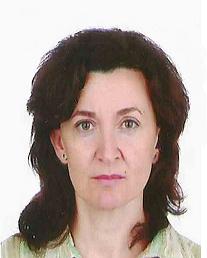 Ana Mª Elvira Palacio