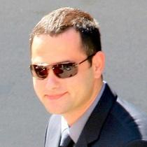 Dimitar Petkov