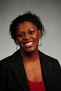 Monique Shields