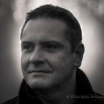 Gavin Mc Millan
