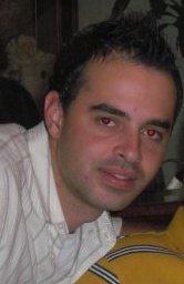 Mauricio Nada