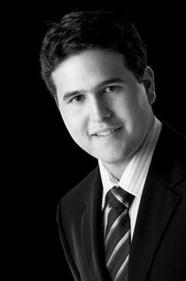 Daniel Fernandez