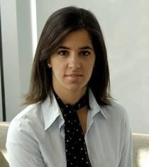 Constanza Guzman Cox