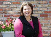 Stephanie Hulon