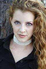 Nicole Crocker