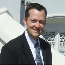 Zachariah Alvey