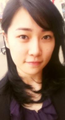 Gayoung Han