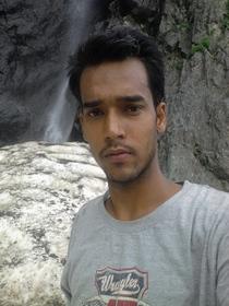 Sadikali Khan