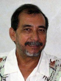 Jose Manco