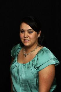 Alice Guerra