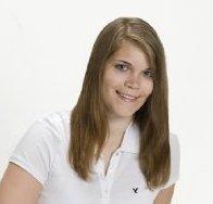 Rebecca Lundberg