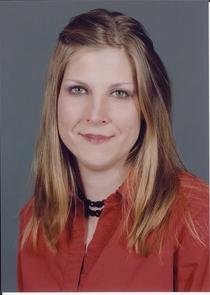 Kimberly Springfield