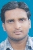 Satyendra Prasad