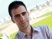 Carles Bové Serral