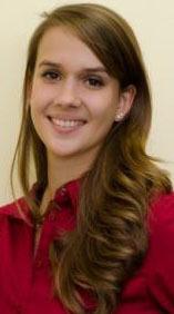 Katlyn Norman