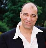 Mahfoud Zalouk