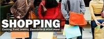 Goshopping Online