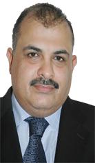 Amir Megahed