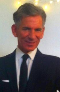 Philippe Loup