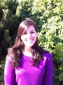 Erin Enriquez