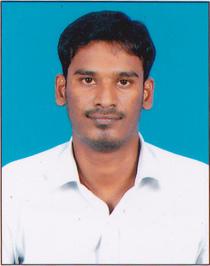 Anandhan Rajaraman