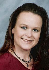 Jennifer Tate, MBA