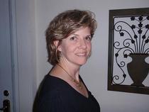 Betsy Hensley