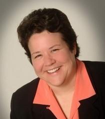 Jill Kuenne