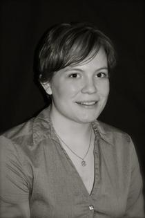 Brandi Walker