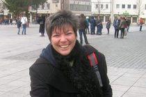 Gordana Franceskovic