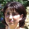 Violeta Constantina Dinita Sorescu
