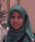 Amal Halaby