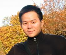 Jingwei Ho