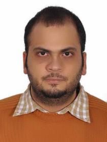 Amir Sabri