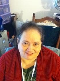 Rosemary Goodno