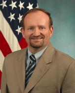 Dennis Sundell