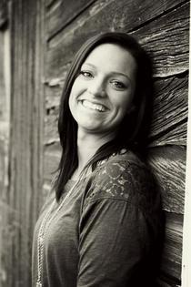 Kayla Burgess