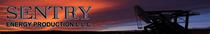 Sentry Energy Production