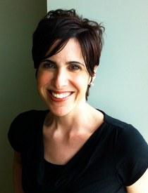 Nancy Bistritz