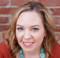 Heather Kramer