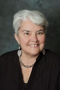 Cynthia Dettman