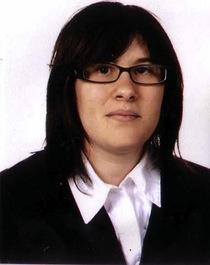 Bruna Girvent