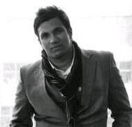 Ashim Sen