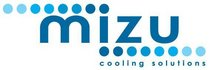 Mizu Cooling Systems