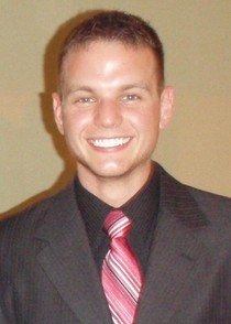Jordan Ohl