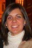 Allison Boutwell