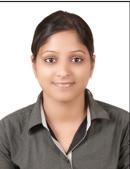 Nitisha Gupta