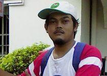 Tito Qahafy